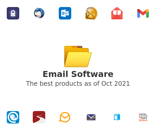 Email Software