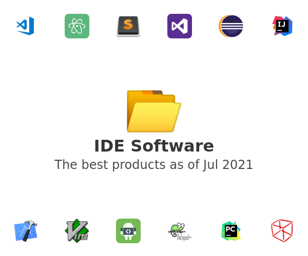 IDE Software