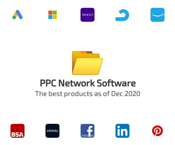 PPC Network Software
