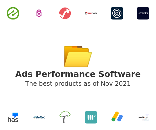 Ads Performance Software