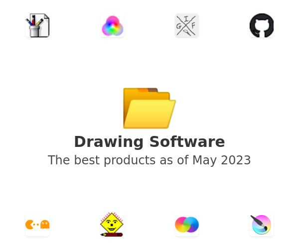 Drawing Software