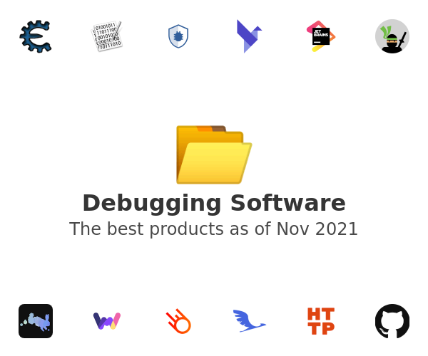Debugging Software