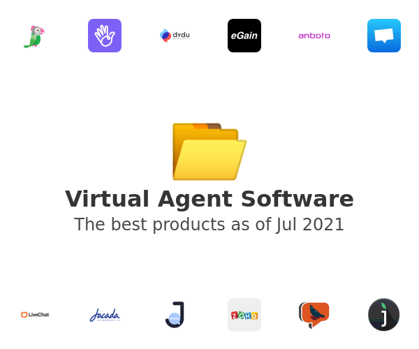 Virtual Agent Software