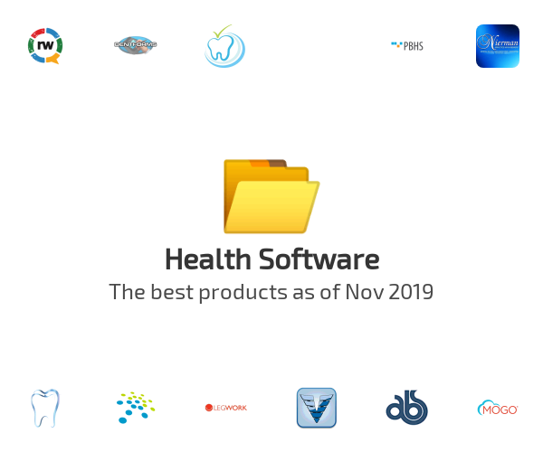 Health Software