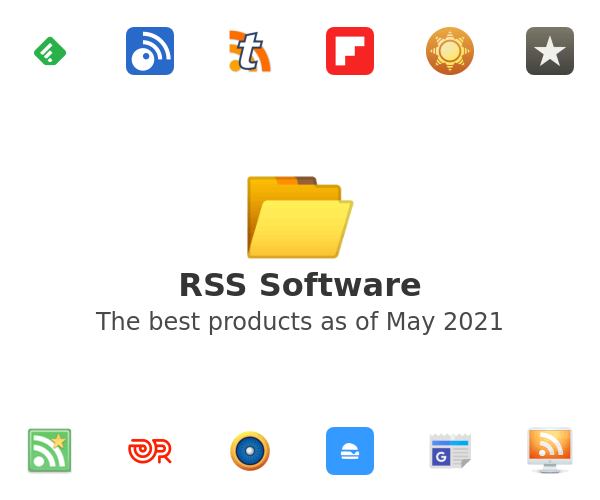 RSS Software