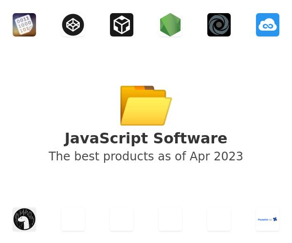 JavaScript Software