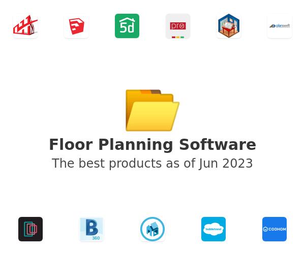 Floor Planning Software