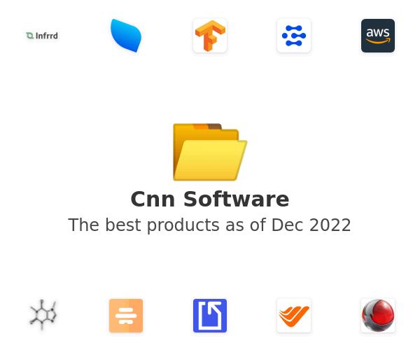 Cnn Software