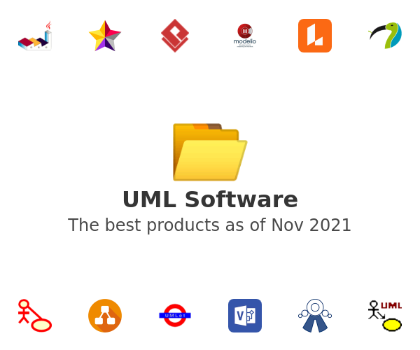 UML Software