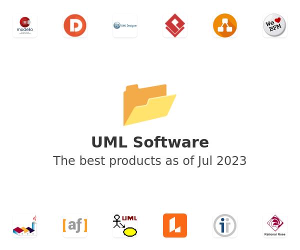 UML Software