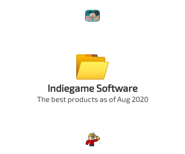 Indiegame Software
