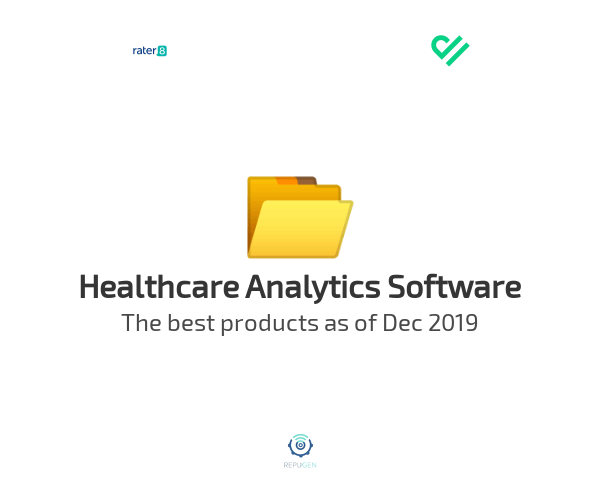 Healthcare Analytics Software