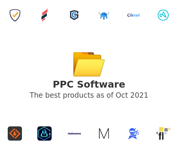 PPC Software