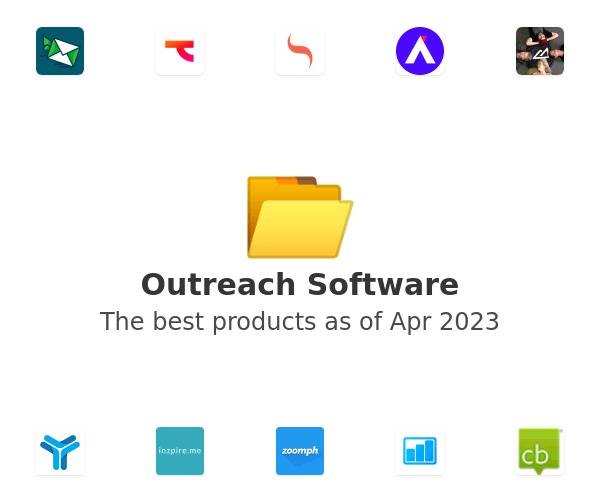Outreach Software