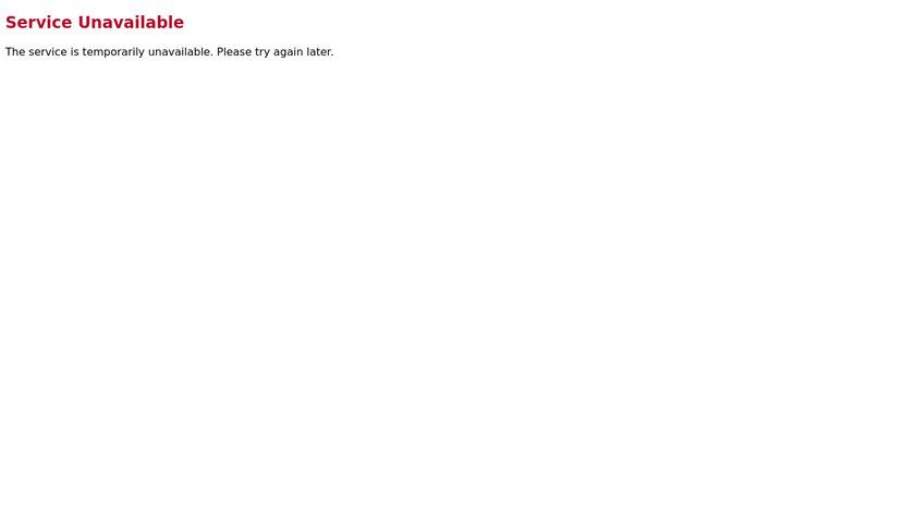 Aduro Landing Page