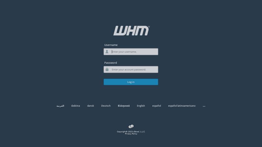Designer Task Landing Page
