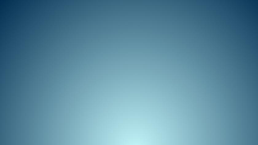 MIDAS Landing Page