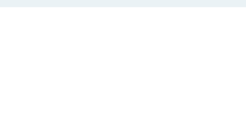 Naviance Landing Page