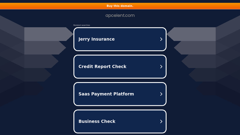 World Happiness Map Landing Page