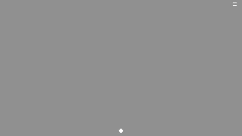 Waste Accountant Landing Page