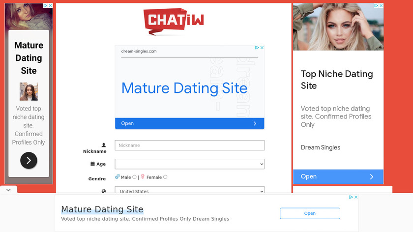Chatiw chatiw