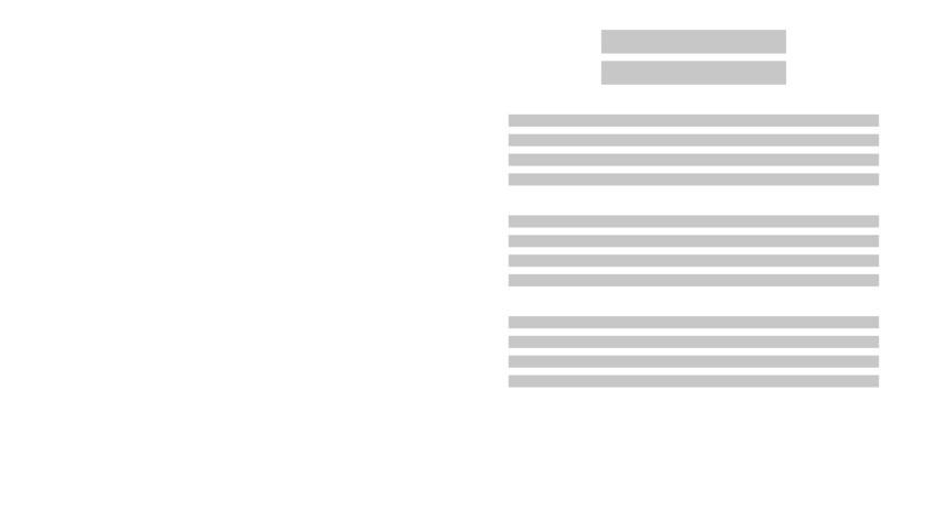 QRness Landing Page