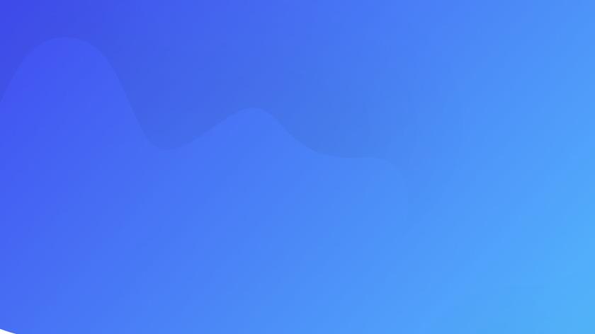 Zenbu Landing Page