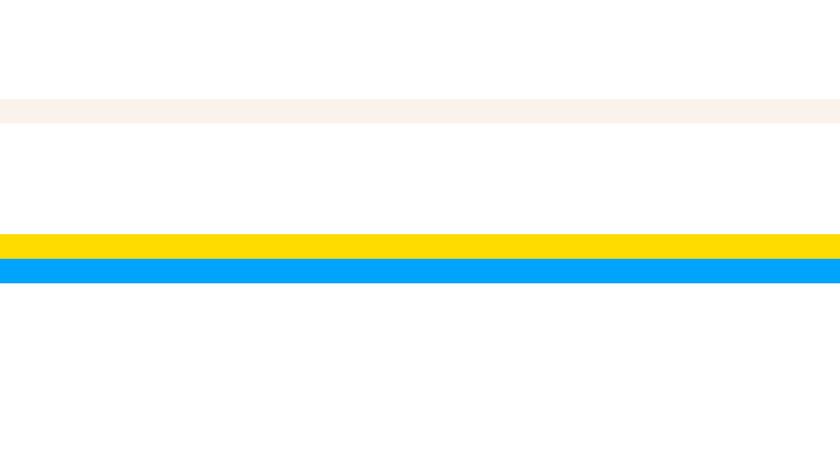Bananatag Landing Page