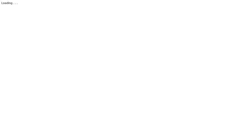 chatform.ai Landing Page
