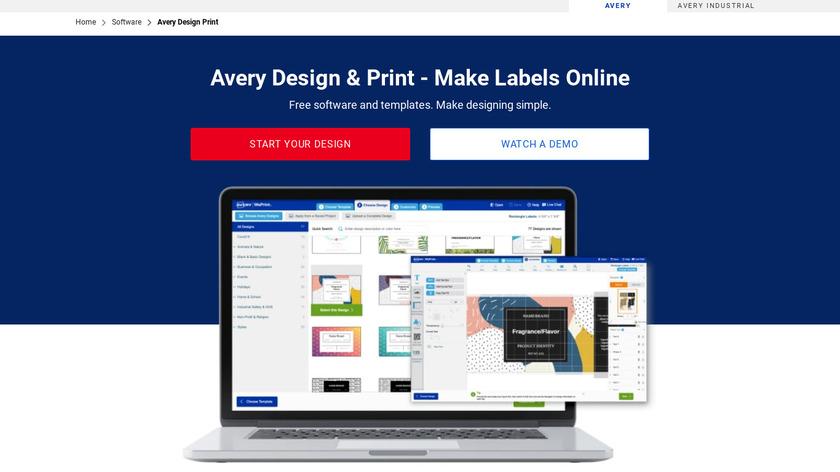Belightsoft Com Labels Addresses Vs Avery Design Print Differences Reviews Saashub