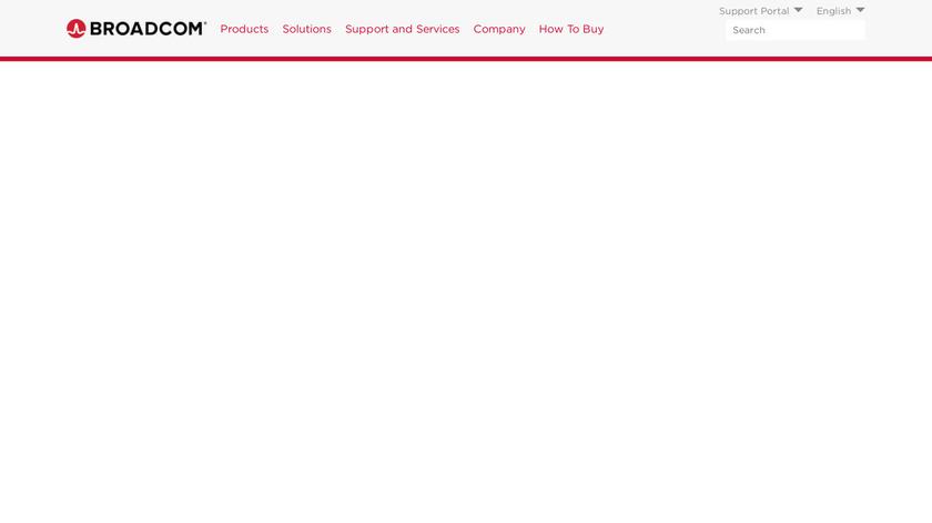 CA File Master Plus Landing Page
