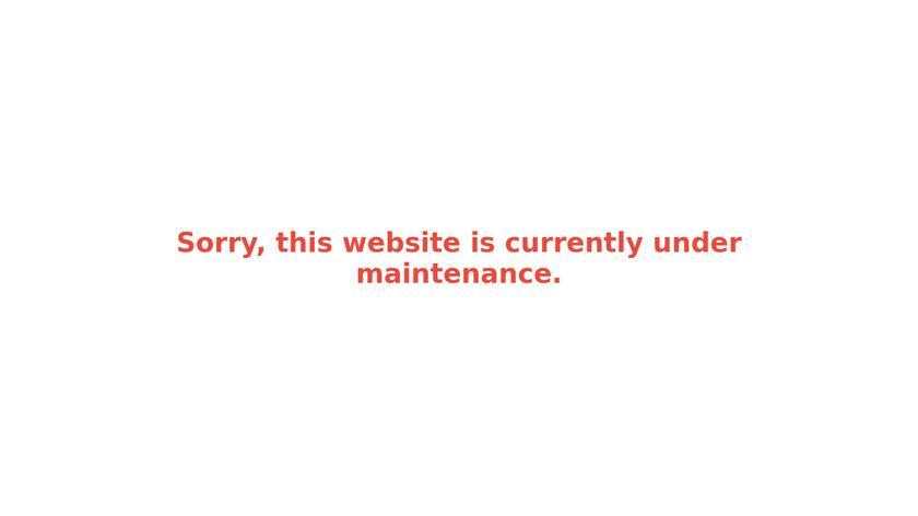 SnapTube Landing Page