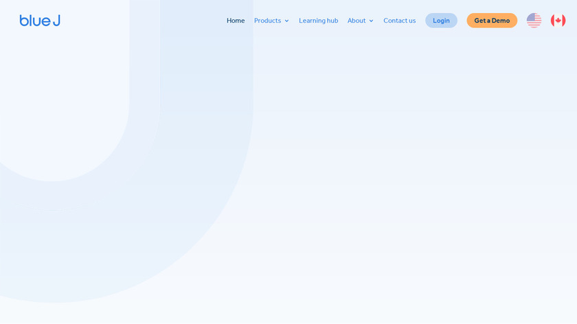 Employment Foresight Landing Page