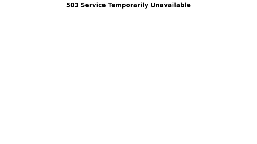 Ultimate Weapon Simulator FREE Landing Page