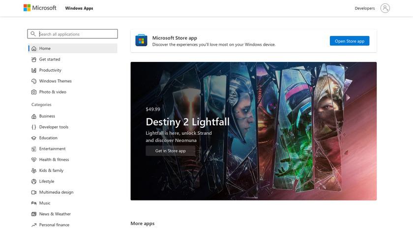 Battle Path 3D: Zombie Edition Landing Page