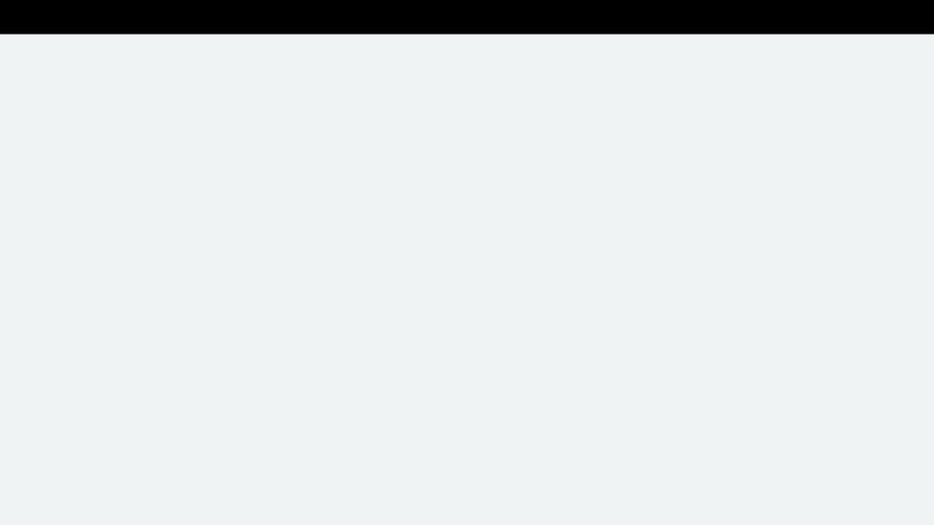 Uno (2016) Landing Page