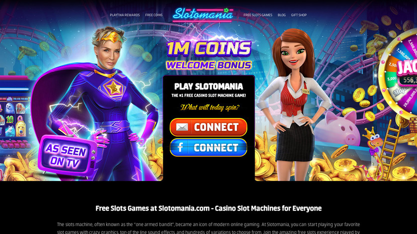 Casino Games Online Free Play Slot ⭐️ Best Online Casino Online