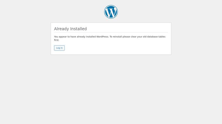 LifetimeDeal.net Landing Page