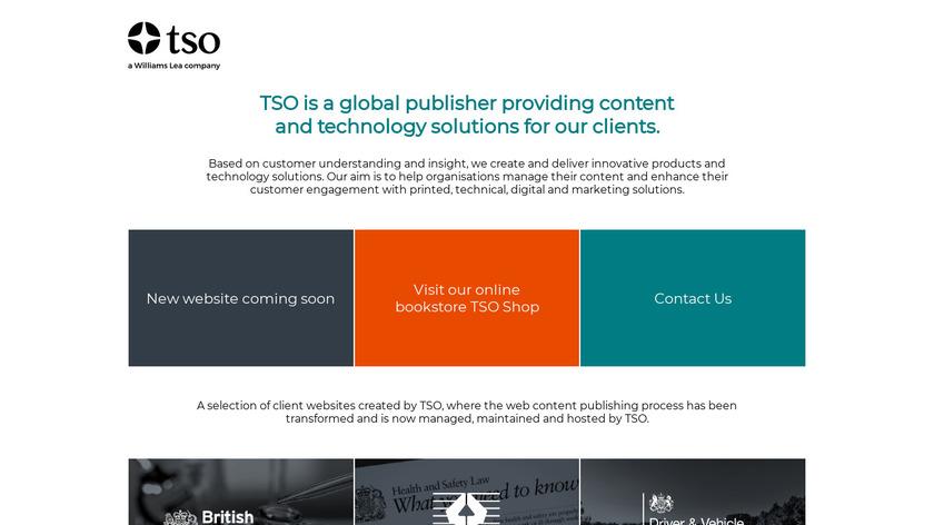Official ITIL® v3 App Landing Page