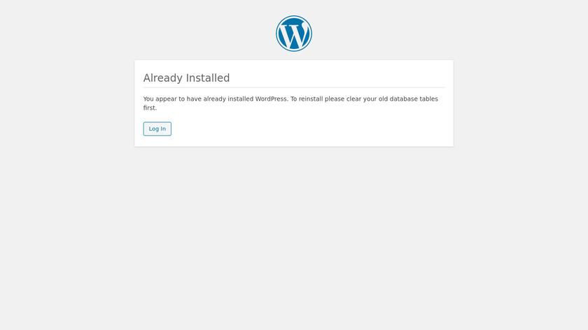 Check Writer Landing Page