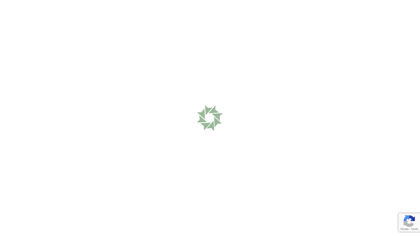AIASVPN Landing Page