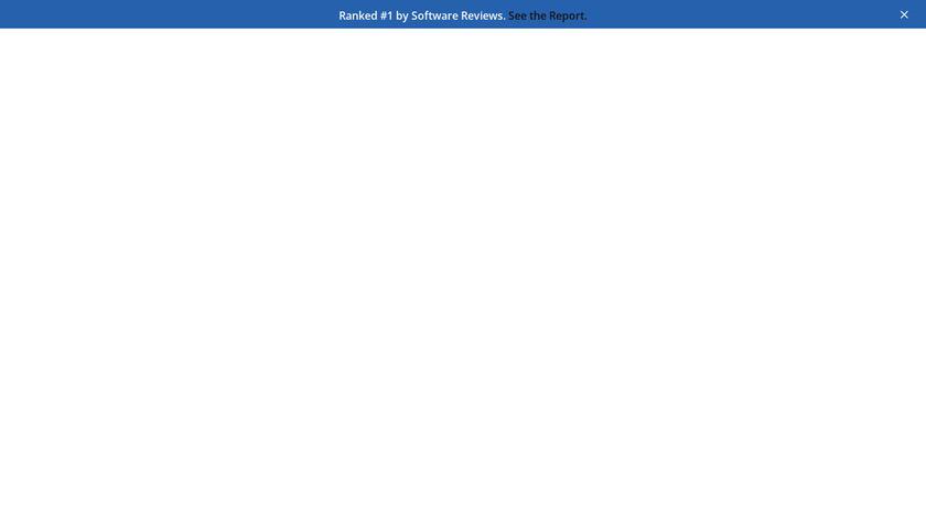 Core Commissions Landing Page