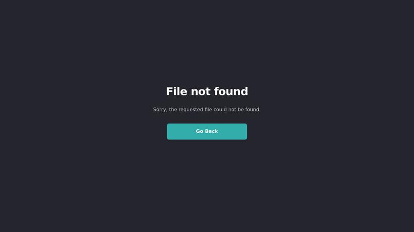 Instaspacer Landing Page