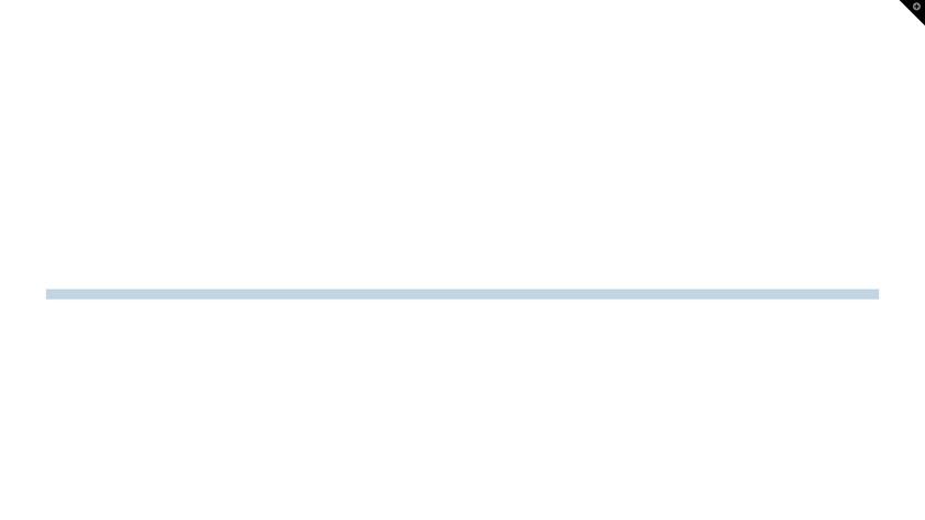 uniCenta oPOS Landing Page