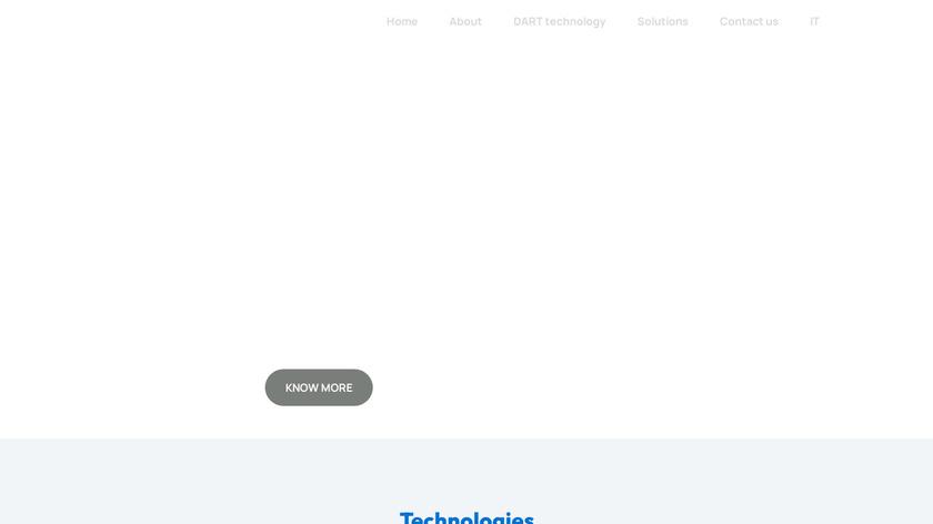 RevIMG Landing Page