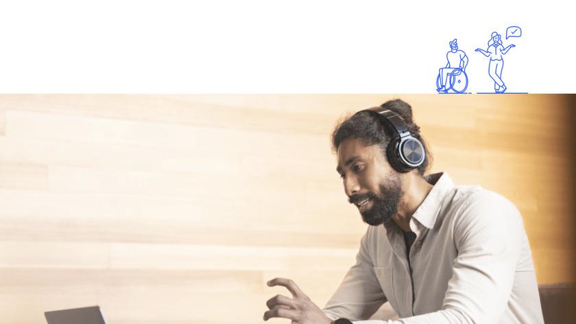 UserTesting.com Landing Page