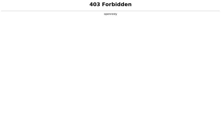 DroidEmu Landing Page