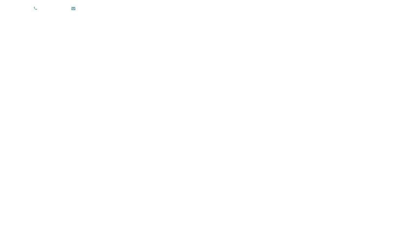 VitraDoc Landing Page