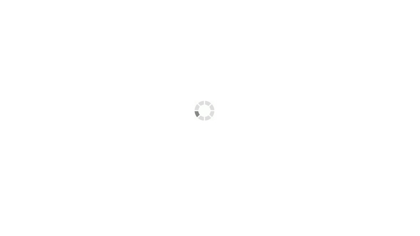 Starmap Landing Page