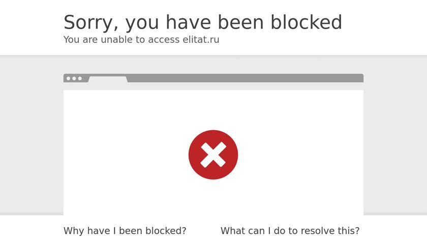 RPGBoss Landing Page